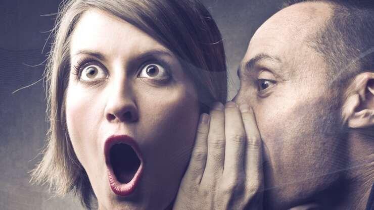 7 Coisas que provavelmente não sabe sobre a audição