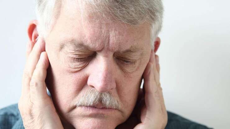 Você tem perda auditiva? O que fazer?