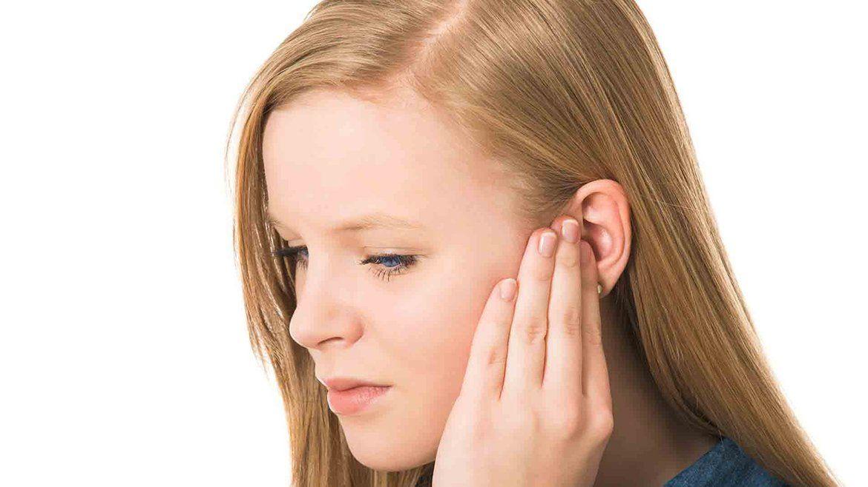 Fique atento ao risco de perda auditiva!