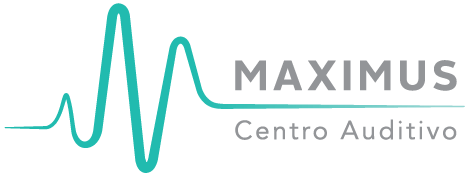 Maximus Centro Auditivo
